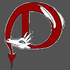 Drakens Pärla